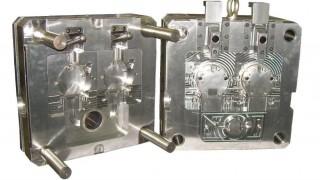 pl1118209-for_making_vehicle_parts_2344v_multiple_cavity_1730_base_lkm_aluminum_injection_molding